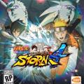 Naruto Shippuden – Ultimate Ninja Storm 4 v2.0 MOD [Latest]