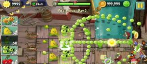 Plants-Zombies-2-hack-proof-coins-star