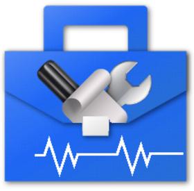 System Tuner Pro v3.14 Android APK Download (1)
