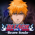 BLEACH Brave Souls v2.1.2 [Mod] [Latest]