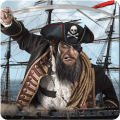The Pirate: Caribbean Hunt v2.6 MOD Money [Latest]