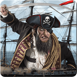 com.HomeNetGames.Pirates-w250.png?resize