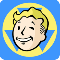 Fallout Shelter v1.9 MOD [Latest]