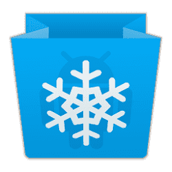 com.catchingnow.icebox-w250