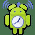 AlarmDroid (alarm clock) Pro v2.1.3 Build 236 Cracked [Latest]