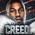 Real Boxing 2 CREED v1.1.2 [Mod Money] [Latest]