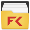File Commander – File Manager v3.9.14697 [Premium] [Latest]