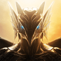Gods Of Egypt Game v1.0 [Mod] [Latest]