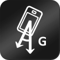 Gravity Screen Pro – On/Off v3.9.0 [Unlocked] [Latest]