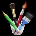 Image Editor Pro v3.0.b105 Cracked [Latest]