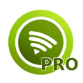 Wifi Analyzer Pro v2.0 by Webprovider Cracked [Latest]