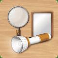 Smart Light Pro v2.4.0 [Latest]