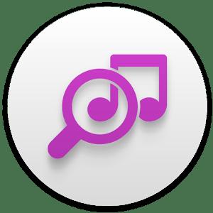 music recor