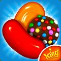Candy Crush Saga v1.87.1.2 MOD [Latest]