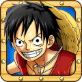 One Piece Treasure Cruise v5.1.2 MOD [Latest]