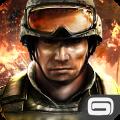 Modern Combat 3: Fallen Nation v1.1.4g MOD [Latest]