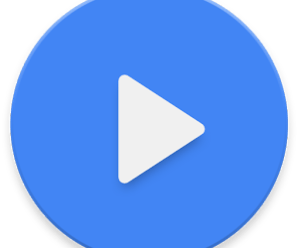 MX Player Pro v1.8.16 Patched (AC3/DTS) [Latest]