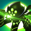 League of Stickman v2.1.1 MOD [Latest]