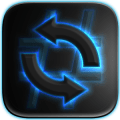 Root Cleaner v6.4.1 Cracked [Latest]