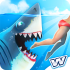 Hungry Shark World v1.8.4 MOD [Latest]