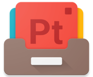 Periodic Table PRO v5.0.1 [Latest]