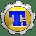 Titanium Backup v7.3.0 PRO/MoDaCo/SuperSu MOD [Latest]