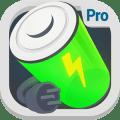 Battery Saver Pro v3.0.1 Cracked [Latest]