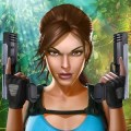 Lara Croft: Relic Run v1.8.88 MOD [Latest]