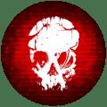 SAS: Zombie Assault 4 v1.6.3 [Mod Money/Unlock] [Latest]