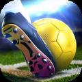 Soccer Star 2016 World Legend v2.0.3 MOD Money [Latest]
