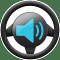 Ultimate Car Dock (Full) v2.6.6.0 Cracked [Latest]