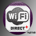 WiFi Direct + Pro v6.0.02 Cracked [Latest]
