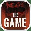 The Game v1.0.0 Cracked [Latest]