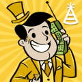 AdVenture Capitalist v4.4.2 (Mod Money) [Latest]