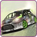 Rally Racer Dirt v1.4.0 MOD [Latest]