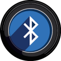 Auto Bluetooth donate v2.1 [Latest]