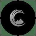Downer – Icon Pack v1.5 Cracked [Latest]