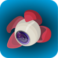 Litchi for DJI Phantom/Inspire v3.0.4 [Latest]