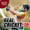 Real Cricket 16 v2.3.3 MOD [Latest]