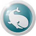 Classic – icon pack v1.0 Cracked [Latest]