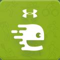 Endomondo – Running & Walking v17 1.1 [Premium] [Latest]