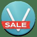 Vion – Icon Pack v3.8.3  Cracked [Latest]
