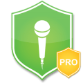Mic Block –  Call speech privacy Pro v1.16 Cracked [Latest]