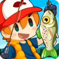 Fishing Break v1.0.0 MOD [Latest]