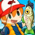 Fishing Break v1.0.0 MOD [Latest]