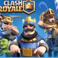 Clash Royale v1.7.0 Unlimited MOD/Hack [Latest]