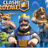 Clash Royale v1.7.0 Unlimited MOD/Hack [Latest]