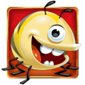 Best Fiends v2.9.1 MOD [Latest]