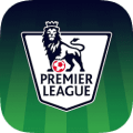 Fantasy Premier League 2015/16 v2 Cracked [Latest]