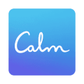 Calm Pro – Meditate, Sleep, Relax v2.6.2 [Latest]